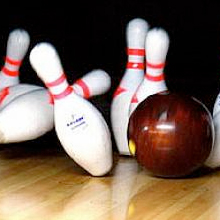 Cash-Advance-for-Bowling-Alleys