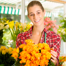 Cash-Advance-for-Florists