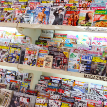 Cash-Advance-for-Newsstands
